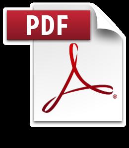 Téléchargez le document technique